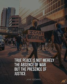 80 Peace Quotes Ideas In 2021 Quotes Peace Quotes Words