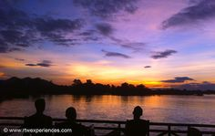 #DonDet #Laos #TroyTravels #TroyHendershott #RTWexperiences #Backpacking #BudgetTravel #KAD  www.rtwexperiences.com