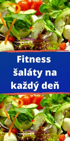 Krabi, Meat, Chicken, Food, Cilantro, Essen, Meals, Yemek, Eten