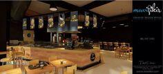 #icmimar #içmimar #dekorasyon #dekor #dekoratif #icmimarlik #icmimaritasarim #içmimari #interior #interiordesign #interiors #tasarım #design #architecture #archilovers #homedecor #evdekorasyonu #home #designer #icmekan #mobilya #homedesign #architect #tasarim #interiordecor #dekorasyonfikirleri #interiordesigner #life #3dmax #miavifikir