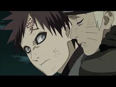 Naruto Shippuden 393 - ナルト疾風伝 393 - アニメストーリー2014 Naruto Gaara, Naruto Shippuden Anime, Boruto, Anime Best Friends, Anime Boyfriend, Naruto Characters, Manga, Base, Explore