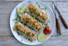 Enchiladas, Fresh Rolls, Zucchini, Food And Drink, Gluten, Vegetables, Ethnic Recipes, Vegetable Recipes, Veggies