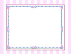 pink floral borders create certificates for free online free birth certificatefree gift