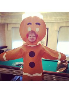 this is just a guess but were pretty sure ed sheeran is obsessed with all things shrek not only does he sing about the animated movie in his song wake