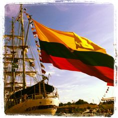Colombia es pasion! Puerto Rico, Armada, Homeland, Continents, Sailing Ships, Bella, Boat, Country, American