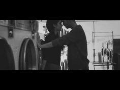 Majk Spirit & Celeste Buckingham - I Was Wrong (Official Video) Much Music, Music Is Life, Celeste Buckingham, Youtube Songs, I Was Wrong, Music Lyrics, So Little Time, Night Club, Music Videos