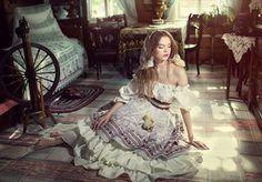 Фотограф Margarita Kareva - Без названия #2083907. 35PHOTO