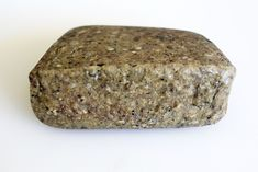 Scrapple is something like a meaty fried polenta, cornmeal to which seasonings and relatively lean cooked meat, usually pork, have been added Polenta Fries, Fried Polenta, Scrapple Recipe, Head Cheese, Apple Butter, Sausage Recipes, Charcuterie, Breakfast Recipes, Breakfast Ideas