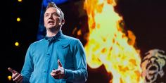 """Sometimes a simple phrase reveals a powerful lesson. Here's one: """"Embrace the Shake."""" If you want to learn the 'power' of limits - yup, the power - here's an excellent, transferable lesson. http://www.huffingtonpost.com/tedtalks/phil-hansen-ted-embrace-the-shake_b_4744768.html?utm_hp_ref=tedweekends&ir=TED%20Weekends"""