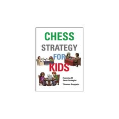 393 Best Best Chess Sets Images On Pinterest Board Games
