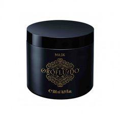 orofluido-argan-bakim-sac-maskesi-500-ml
