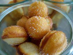 Das perfekte 0432. Kleingebäck = Gaumenzauber sind runde Leckerlies-Rezept mit einfacher Schritt-für-Schritt-Anleitung: Sie beginnen damit die Butter in…