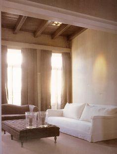Décor de Provence: Timeless Living
