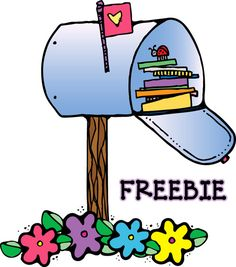 Psst... hey friends! We have a secret FREEBIE just for YOU! :D Thanks for joining us on our social media sites! Enjoy... http://www.djinkers.com/free-clip-art-mailbox.html (This freebie is hidden on our site. It's only accessible with this special link. ;) )