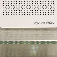 Spencer Hart