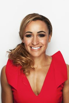 Jessica Ennis my hero Jess Ennis, Jessica Ennis Hill, Louise Hazel, Shelly Ann, Victoria Pendleton, Sports Stars, Track And Field, Athletic Women, Female Athletes