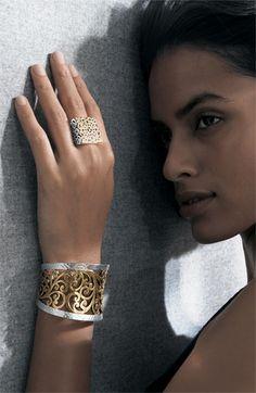 Lois Hill Jewelry