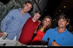 Mercury Bar Charleston 6.29.12 #nightlife #photos #PartyPantsPhoto #MercuryCHS #bar #party #sexy #chs #sc