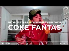 COCA-COLA - THIS COK