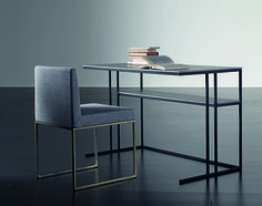 Desk 06381. Please contact Avondale Design Studio for more information on any of the products we feature on Pinterest.