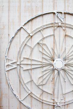 Nautical Compass Wall Art, Nautical Decor, Nautical Wall Art ...