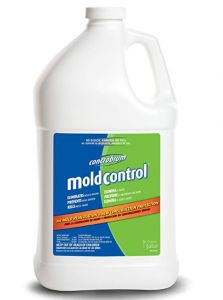 Concrobium Mold Control Jug is suitable for basement, bathroom and laundry rooms. Eliminate, clean and prevents mold and musty odors. Cleaning Mold, Cleaning Hacks, Cleaning Supplies, Rustic Upholstery Fabric, Upholstery Cushions, Get Rid Of Mold, Mildew Remover, Boat Interior, Household Cleaners