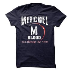 If your name is MITCHEL then this is just for you - #boyfriend gift #gift for mom. LOWEST PRICE => https://www.sunfrog.com/Names/If-your-name-is-MITCHEL-then-this-is-just-for-you-31389882-Guys.html?68278