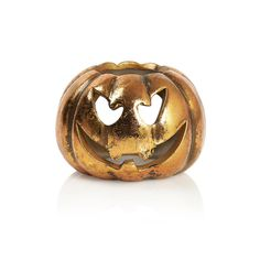 shop the entire halloween range at wilko we have everything you need for halloween at great low prices free click collect