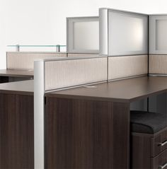 Check out more at http://www.torontoofficefurniture.com