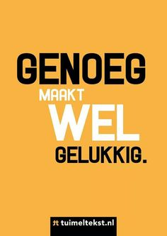 Tuimeltekst Learn Dutch, Dutch Words, Dutch Quotes, Wale, Quotes About Moving On, Encouragement, Humor, Learning, Sayings