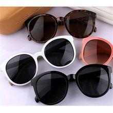 Moda rodada olho de gato óculos de sol das mulheres óculos de sol óculos de sol para mulheres marca Designer feminino(China (Mainland))