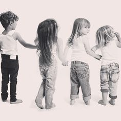 #flashback to one of hipkin's first images with Mini Rodini's Roma Regular Star second to left!