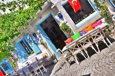 Taken by me in İzmir/Alaçatı. ® #alaçatı #türkiye #türk #FKA