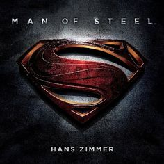Listen to a Full Track from the Man of Steel Soundtrack -- The standard edition and deluxe edition of Hans Zimmer's score will be available starting June 11th. -- http://wtch.it/Lp1Aw
