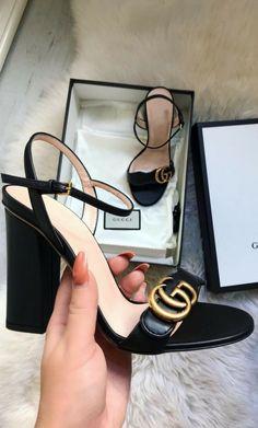 3 Of The Best Pair Of Heels That Make Looking Good Easy https://ecstasymodels.blog/2017/11/15/3-best-pair-heels-make-looking-good-easy/