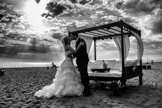 Wedding Love - Singita Fregene