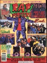 Rap_Masters_Magazine_LL_Cool_J-187x250.jpg (187×250)