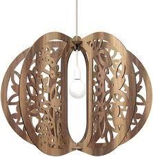 wood lighting - Google zoeken
