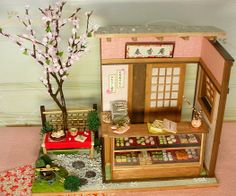 http://fatesmile.exblog.jp/5058307/