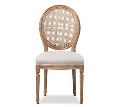 French Dining Chairs, French Country Dining, Upholstered Dining Chairs, Dining Room Chairs, Side Chairs, Kitchen Chairs, Dining Tables, Weathered Oak, Chair Fabric