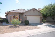 3603 W Walden Court, Phoenix AZ 85086 - Photo 2