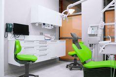 Mobiliario clínico | La Novalle COCINAS