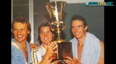 14 MAGGIO 1992 | Il Parma di Scala batte la Juve ed entra nella storia