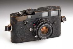 Leica M Collection ' Paul Fusco', - May 2014 Leica M, Leica Camera, Nikon Dslr, Camera Gear, Dslr Cameras, Canon Lens, Film Camera, Best Camera For Photography, Dibujo