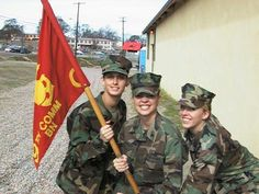 Marine Corps Stories and Pictures Once A Marine, My Marine, Us Marine Corps, Female Marines, Female Soldier, Women Marines, Military Women, Military Life, Military Soldier