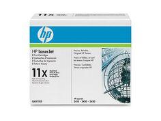 HP TONER VE KARTUŞLARI ÜNAL DİJİTAL'DE. Orjinal Ürün, Hızlı Teslimat. Fiyat Teklifi İçin Bize Ulaşın. www.unaldijital.com - www.unaltonermerkezi.com 0536 510 38 54