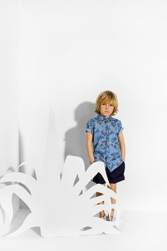 Fashion for Kids | MANGO
