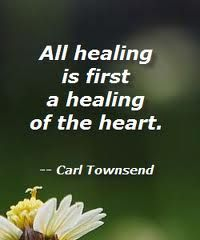 Integrated medicine heals the heart, mind, body and soul. COme and see how we can help you.