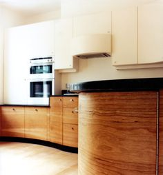 Kitchen Cabinets, Projects, Home Decor, Log Projects, Blue Prints, Decoration Home, Room Decor, Cabinets, Home Interior Design