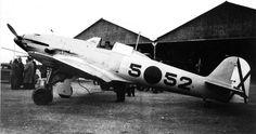 Heinkel 112